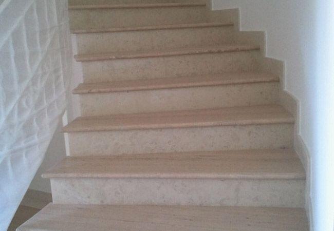 Setmarmi vendita e montaggio marmi graniti pavimenti in legno e